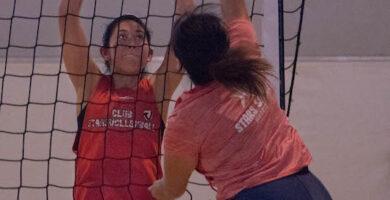 El-remate-en-voleibol